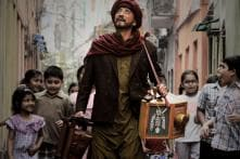 Bioscopewala Director on Casting Danny Denzongpa: The Minute Man Walks onto Camera, He Oozes Charm