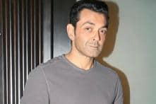 Bobby Deol to Make His Digital Debut with Shah Rukh Khan's Netflix Original Class of '83