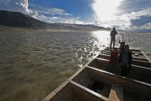 Bangladesh 'Very Concerned' Over China Building Dams on Brahmaputra