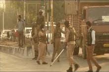 Jaish-e-Mohammad's 'Afzal Guru Squad' Behind BSF Camp Attack in Srinagar