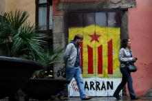 How Spain Could Suspend Autonomy in Catalonia