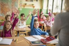 Don't Confuse Immaturity With ADHD in Children Who Are Youngest in Their Year