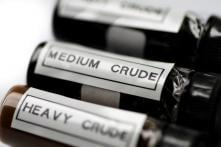 No Let-up in Crude Prices Before March: Report