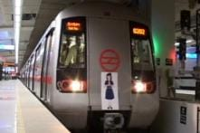 Delhi Metro's Much-awaited Phase 4 Gets AAP Govt's Nod, Likely to be Ready by 2024