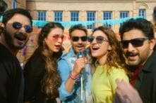 Golmaal Again: Parineeti Chopra Says She Always Wanted To be a Part of a Mass Entertainer