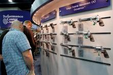 Why Owning a Gun is so Important to Americans & Why They Won't Give Them Up