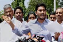 Keeping 'Complete Focus' on 2019 LS Elections, YSR Congress Will Not Contest Telangana Assembly Polls