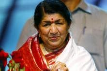 Nobody Could Mess Around With Me and Get Away With It: Lata Mangeshkar
