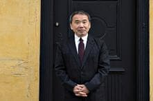 Haruki Murakami Withdraws From Consideration for Alternative Nobel Prize 'to Focus on Writing'