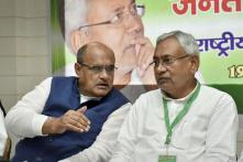 Not Our Line, Says JD(U) After Its Spokesman Questions EC on Gujarat Polls Date