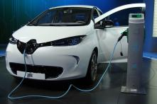 Renault Energy Services Launched As Standalone Electric Mobility Company