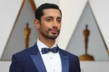 Riz Ahmed Circling Role of Hamlet in a Netflix Show