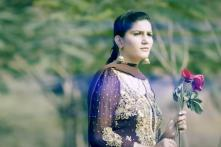 Failed Suicide Attempt, Stint at Big Boss, One Foot in Congress Door: Who is Sapna Chaudhary?