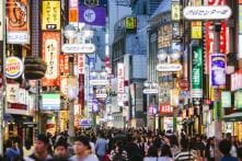 Japan To Loosen Rules On Home Rentals So You Can Truly Live Like A Local