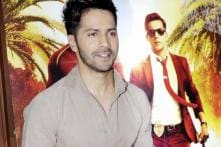 Varun Dhawan on ABCD 3: We Might Explore the Underground Dance Scene of India in the Movie