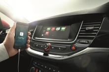 Phone Compatibility Effecting New Car Sales: Report