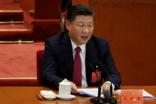 Don't Fear Death, Xi Jinping Tells Chinese Military in Blunt Call