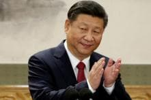 OPINION | In Offering No 2022 Successor to Xi Jinping, China Has Broken With Tradition