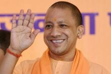 Yogi Govt Orders Withdrawal of 22-year-old Case Against Yogi Adityanath