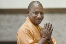 Yogi Adityanath Vows to Kill 100 Naxals to Avenge Gadchiroli Attack