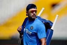 Gurgaon Court Asks Yuvraj Singh's Family to Respond to Domestic Violence Complaint