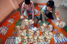 Why BJP Lost in Prime Minister Narendra Modi's Hometown Vadnagar