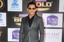 Aditya Narayan: I Do Not Care About Publicity