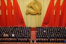 China Still a Revisionist Power, Its Demographics, Position Biggest Impediment: Shiv Shankar Menon