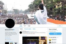 Mamata Banerjee Describes Demonetisation as 'DeMoDisaster'