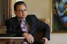 Dalveer Bhandari Wrests International Court of Justice Seat. Here's a Look At His Career So Far