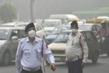 Delhi Needs 'CEO for Air': It's Time to Include Environment Ministry in Cabinet Committee on Security