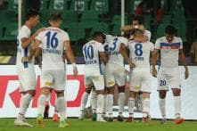 ISL: Kerala Blasters Face FC Goa in Crucial Tie