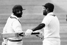 Varma: Going, Going, Gone - Damn, I Miss West Indies