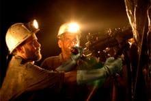 Hindustan Copper Limited: 129 ITI Trade Apprentice Vacancies, Apply Before Nov 30