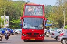 Karnataka Transport Corporations Plan Bus Fare Hike After Government Hiked Fuel Price