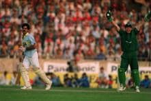 14th November, 1991: South Africa's Maiden Win After International Return