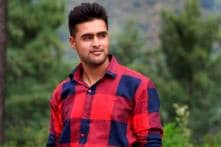 Bullet-ridden Body of Kashmir Soldier on Leave Found in Shopian