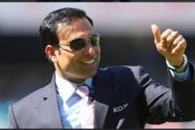 IPL 2019 | It Will be Good for India's World Cup-Bound Players: Laxman