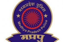 MPPEB Police Recruitment Test 2017 Answer Keys Released at vyapam.nic.in
