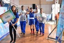 Mary Kom Thanks BFI For Support; Says Good Performance Will Motivate Others