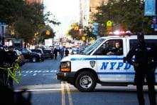 3 Babies Among 5 Slashed in New York Day Care Center