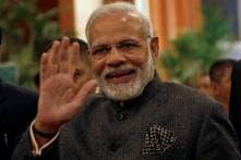 Budget to Test Investors' Faith in Narendra Modi's Government