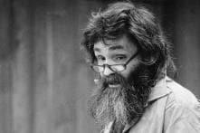Psychopathic Guru Charles Manson, Whose Cult Killings Horrified the World, Dies at 83