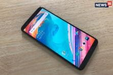 OnePlus 5, OnePlus 5T get OxygenOS 9.0.5 With Latest April Security Update