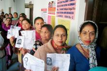 Women Voter Turnout in Madhya Pradesh Has Consistently Gone Down Since 1990