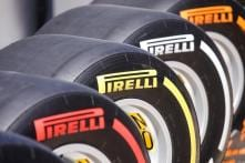 Pirelli Wins 'Tyre Manufacturer of the Year' at Tyre Technology Awards