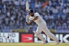 Rohit Sharma Rested from India A's First Four-day Game Against New Zealand A