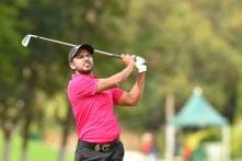 Counting On My Experience to do Well in EurAsia Cup: SSP Chawrasia