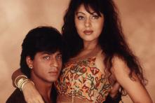 Gauri Khan: A Look at Her Life Journey