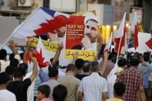 Bahraini Shia Opposition Leader Who 'Spied' for Qatar to Stand Trial